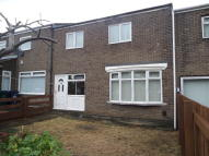 3 bed Terraced home in FAIRSPRING...
