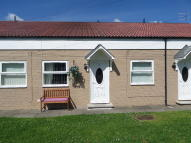 Bungalow to rent in 3 EMERY COURT, Dudley...