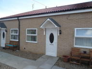1 bedroom Bungalow to rent in 7 EMERY COURT, Dudley...
