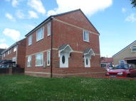2 bedroom Flat in 11 EMERY COURT, Dudley...
