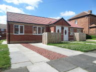 Bungalow in 32 EMERY COURT, Dudley...