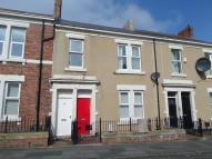 Flat to rent in DILSTON ROAD...