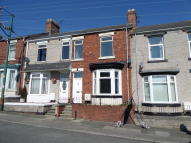3 bedroom Terraced home to rent in Rutherford Terrace...