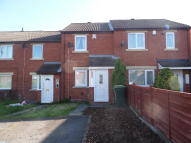 2 bedroom Terraced home to rent in HOWLETT HALL ROAD...
