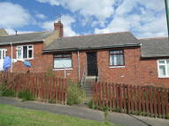 2 bed Bungalow to rent in MARX CRESCENT, Stanley...