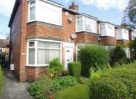 2 bedroom Ground Flat in OVINGTON GROVE...