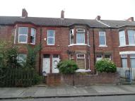 3 bed Flat to rent in SPENCER STREET...