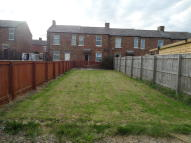 2 bedroom Terraced house to rent in BEAUMONT TERRACE...