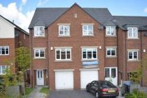 semi detached house in LAMBTON VIEW...