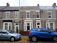 Hill Street Terraced property for sale