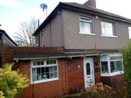 semi detached house for sale in Hodgkin Park Road...