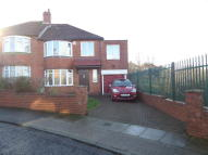 4 bed semi detached house for sale in Rothley Avenue...