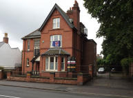property to rent in Ashbourne Road,