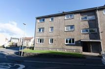 Apartment for sale in Backbrae Street, Kilsyth