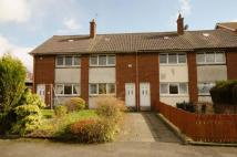 2 bed Terraced house to rent in Westfield Road, Kilsyth