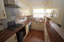 2 bed Apartment in Charles Street, Kilsyth