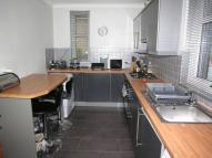 Apartment to rent in Hillview Avenue, Kilsyth