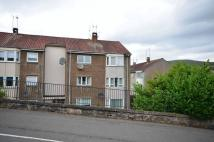 2 bedroom Apartment to rent in Backbrae Street, Kilsyth