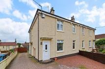 Flat for sale in Wheatley Crescent ...