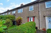 3 bedroom Terraced property in  Jeffrey Place , Kilsyth