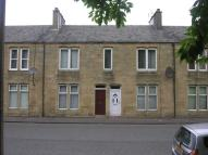 Flat to rent in Dryburgh Avenue, Denny
