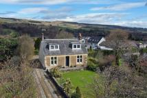 Woodside Cottage Detached property for sale