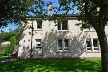 2 bedroom Flat in Kingston Flats, Kilsyth