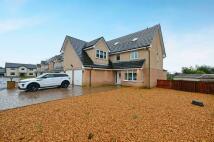 7 bedroom Detached home for sale in Carrick Place, Coatbridge