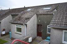 2 bed Terraced house to rent in Argyll Place, Kilsyth