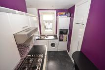 2 bed Flat for sale in Wheatley Crescent...
