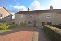 2 bed Terraced house to rent in Montrose Gardens, Kilsyth