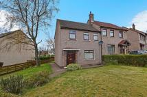 3 bedroom semi detached property for sale in Hawthorn Drive, Banknock
