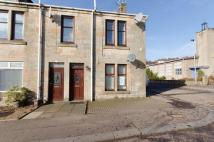1 bed Apartment in Parkburn Road, Kilsyth