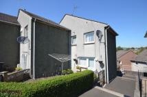 2 bedroom Terraced property in Argyll Place, Kilsyth