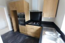 2 bed Apartment in Courthill Crescent...