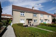Apartment in Balmalloch Road, Kilsyth