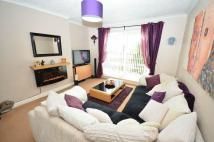 2 bedroom Apartment in Kelvin Way, Kilsyth