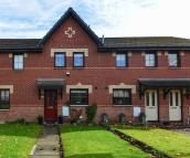 2 bed Terraced house for sale in Belleisle Drive...