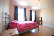 5 bed Terraced house to rent in Aldis Road, Tooting...