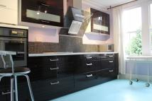 2 bedroom Flat in Brixton Hill, Brixton...