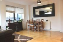 Flat for sale in Woolford Court...
