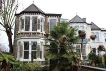 1 bedroom Flat to rent in Brixton Hill, Brixton...