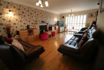 Callow Fields Detached property for sale