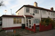 4 bedroom Terraced house for sale in Kynaston Avenue...