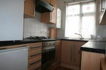 1 bed Flat to rent in Bensham Lane...