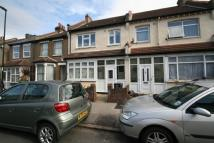 3 bedroom Terraced house to rent in Frant Road...