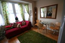 1 bed Flat in Bensham Lane, Croydon...