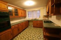 Terraced house for sale in Pendle Road, Tooting Bec...