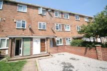 Dorset Gardens Maisonette for sale