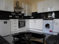 Balham High Road Flat to rent